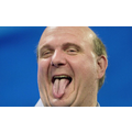 steve-ballmer-tongue.jpg