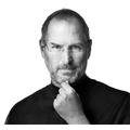 Jobsin mainosrahoitteinen käyttöjärjestelmä oli lähellä kypsyä tuotteeksi