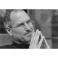 Apple mindes i dag Steve Jobs, et år efter hans død