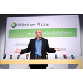 steveballmer-with-windowsphone.jpg