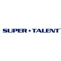 super talent logo.jpg