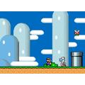 Super Mario saapui... MSX:lle?!