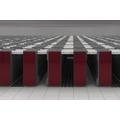 supercomputer Kcomputer.jpg