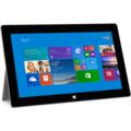 Uudet Surface-tabletit saapuivat myyntiin