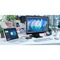Microsoft haastaa Chromebookit uusilla Surface-laitteilla