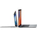 Kumpi on parempi? Vertailussa uudet MacBook Pro- ja Surface Book -läppärit