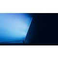 Microsoftilla julkistustilaisuus tässä kuussa, julkaisi kuvan uudesta Surfacesta