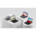 Tässä Microsoftin uusien Surface-laitteiden Suomi-hinnat ja julkaisupäivät