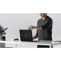 Microsoft haastaa ultrabookit uudella Surface Laptop 2:lla