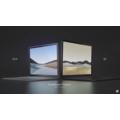 Microsoftin läppäri sai jatkoa: Tässä on Surface Laptop 3