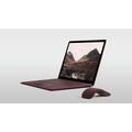 Microsoftin uutta Surface-kannettavaa on lähes mahdotonta korjata