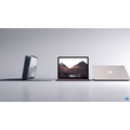 surface-laptop-official_1493739808976_1.jpg