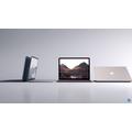 Microsoftin uusi Surface Laptop: Keveämpi, ohuempi ja nopeampi kuin MacBook Air