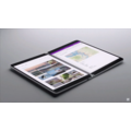 Windows 10:n käyttö on kasvanut hurjasti – Oletko itse huomannut saman?