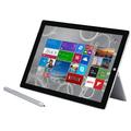 Microsoftin Surface Pro 3 -huipputabletti tulee myyntiin 28. elokuuta