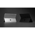 Testissä Microsoftin uusin huipputabletti Surface Pro 6