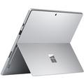 Microsoftin uusi Surface Pro 7 sai vihdoin USB-C:n