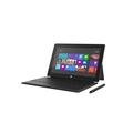 Microsoft Surface Pro lanceret i USA; allerede udsolgt