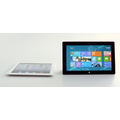 surface-rt_vs_ipad_02_600px_2013.jpg