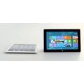 Microsoft udgiver endnu en Surface RT vs. iPad-reklame