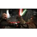 Star Wars: The Old Republic er vokset med 2 millioner spillere