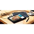 tablet-venue-pro-11-mag-965-accessories-hero.jpg