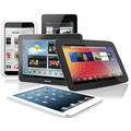 tablets-group-canalys.jpg