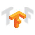 tensor-flow-google.png