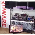 Vi er klar med de første officielle testresultater af AMD's Radeon R9 290X