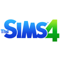 The Sims 4 kommer til PC og Mac i 2014