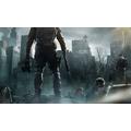 Spiltrailere fra E3 2013: Ubisoft