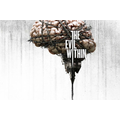 Bethesda afslører gysertitlen The Evil Within