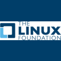 the_linux_foundation_logo.gif