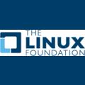 Nvidia liittyi Linux Foundationin jäseneksi