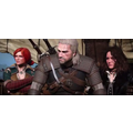 Nvidia julkaisi Witcher 3 Game Ready -ajurit