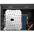 Thermalright lancerer HR-22, en gigantisk blæserløs CPU-køler