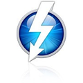 thunderbolt-icon.jpg