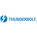 Rygte: Intel booster Thunderbolt til 20 Gb/s