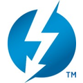 thunderbolt_official_logo.jpg