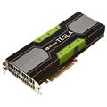 Huhu: Nvidia GeForce Titan saattaa päihittää GTX 690:n