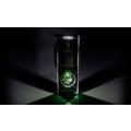 GeForce GTX Titan X:n suorituskykytulokset vuotivat