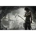 Tomb Raider efterfølger kommer til next-gen konsoller