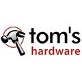 Uusi artikkeli: arvostelussa AMD Radeon HD 7870 ja 7850