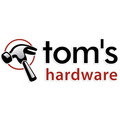 toms-hardware_logo_250px_2011.png