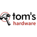 toms_hardware_logo.png
