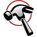 tomshardware_logo_250px_2011.png