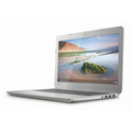 toshiba-chromebook-640x427_ces2014.jpg
