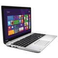 toshiba-satellite-p50t.png