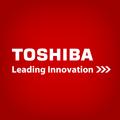 Ydinvoimalabisnes ajoi Toshiban myymään muistituotannon – Apple yksi ostajista