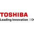 Toshibalta 13-tuumainen Android-tablet